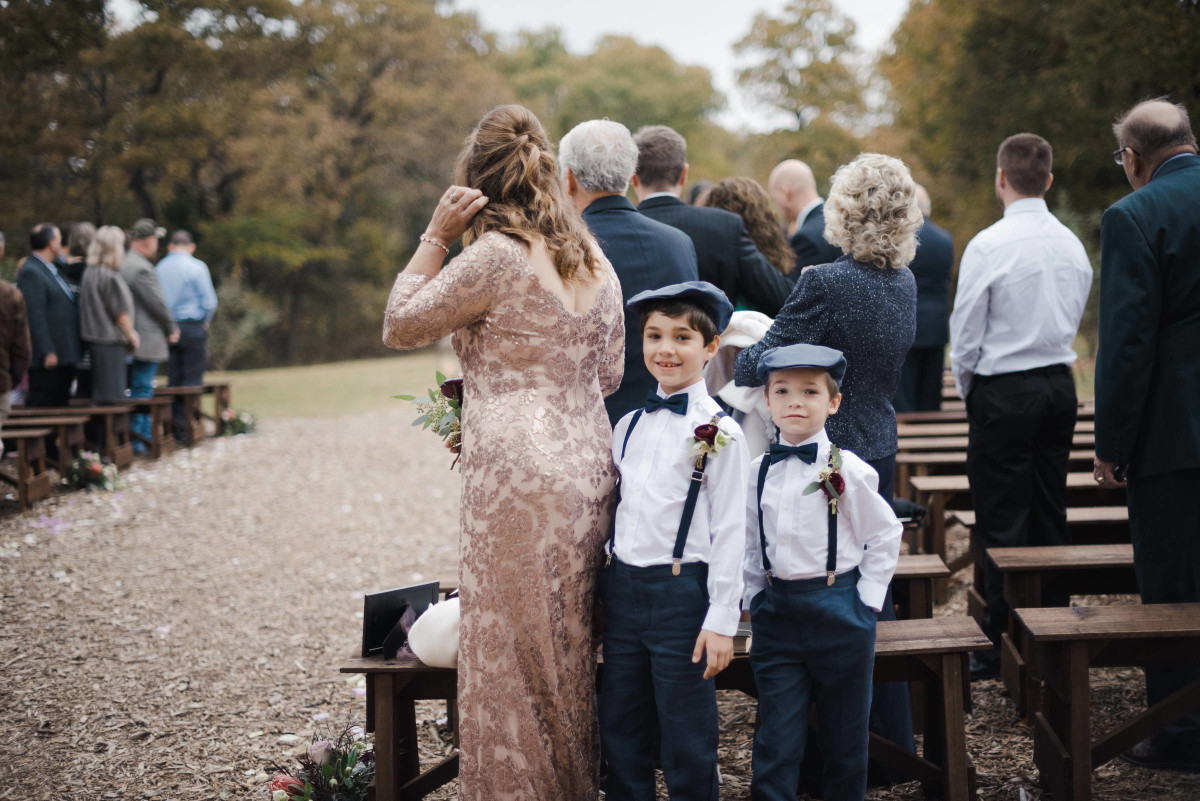 lmp_bc-wedding_474