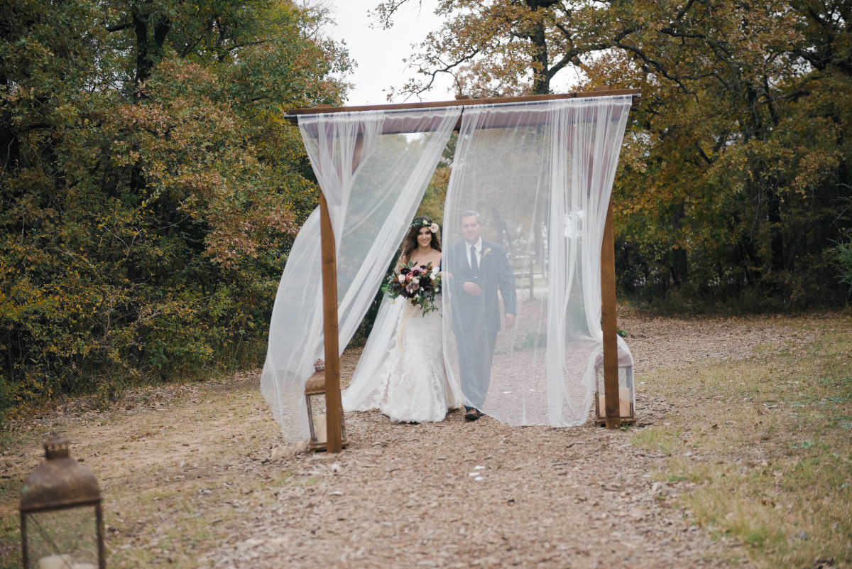 lmp_bc-wedding_475