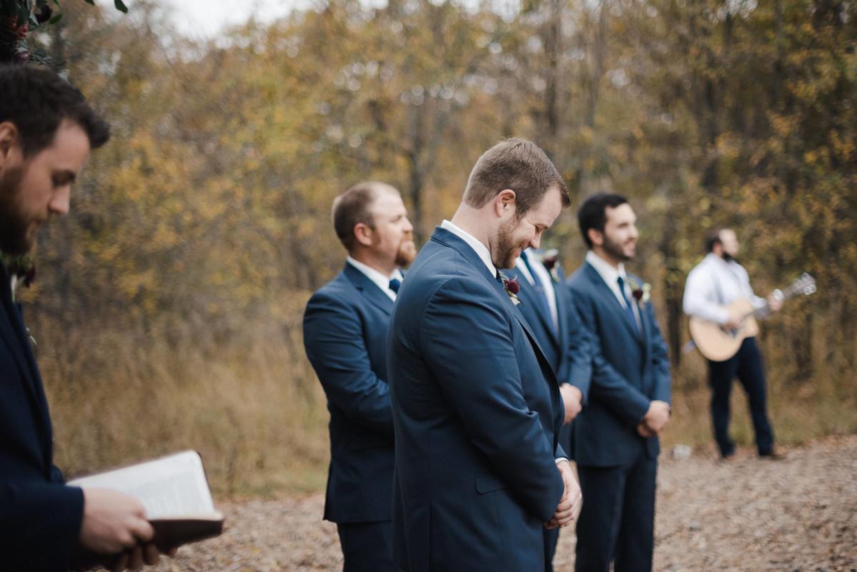 lmp_bc-wedding_485