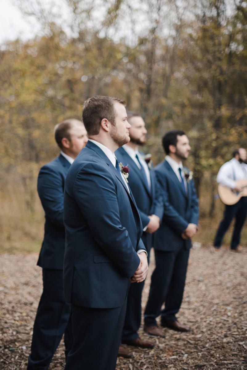 lmp_bc-wedding_489