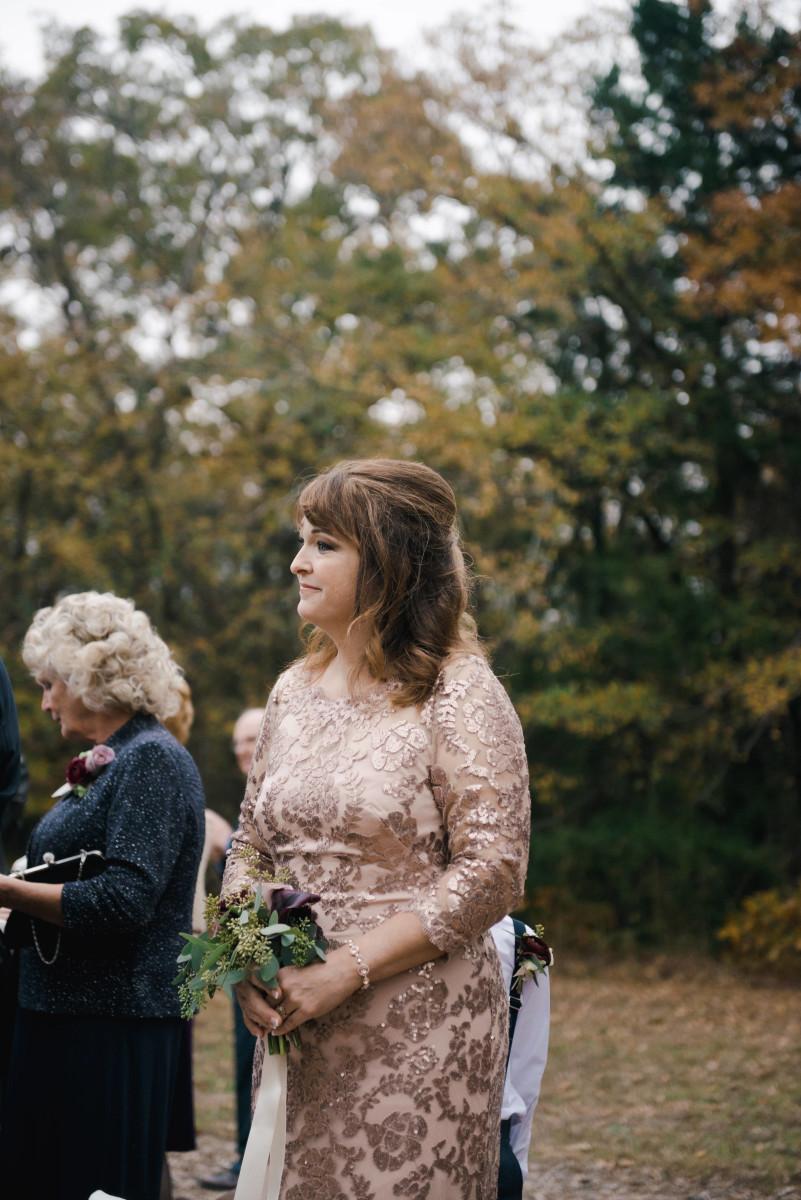 lmp_bc-wedding_491