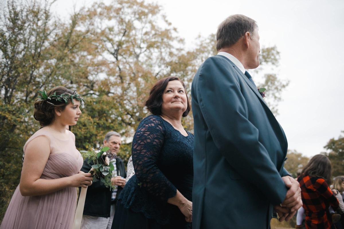 lmp_bc-wedding_492