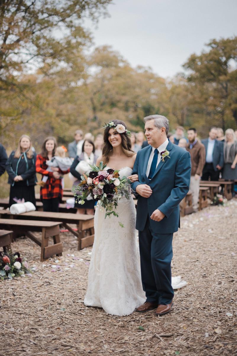 lmp_bc-wedding_499