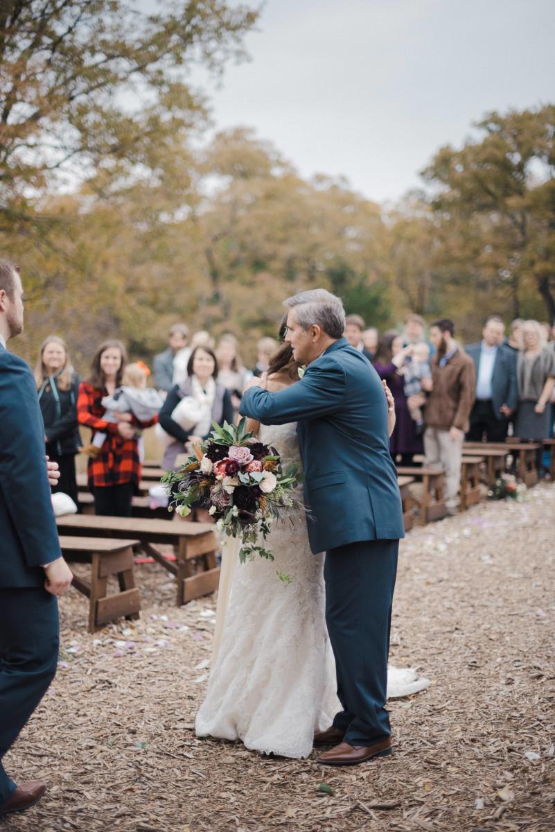 lmp_bc-wedding_500