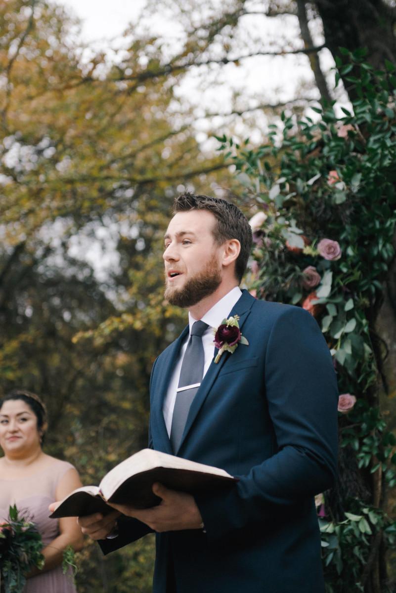 lmp_bc-wedding_509