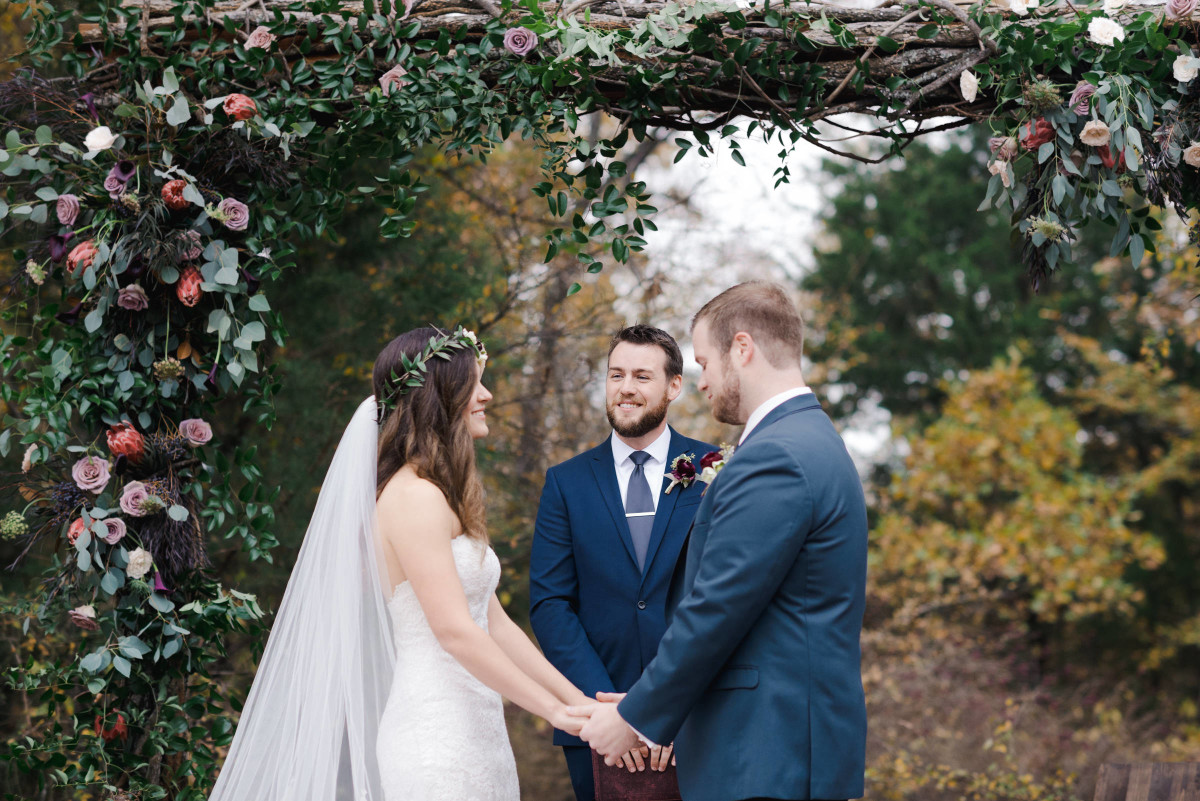 lmp_bc-wedding_511