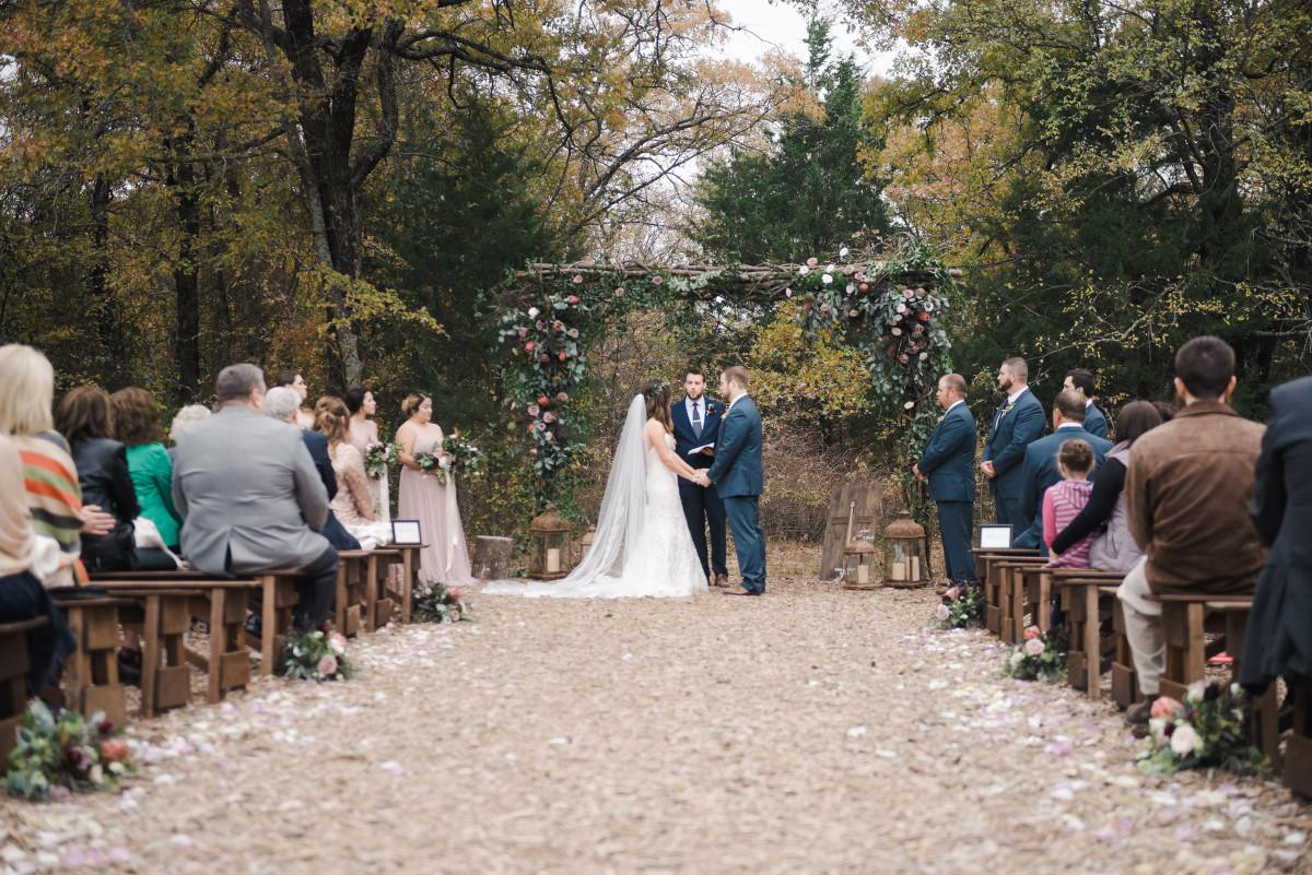lmp_bc-wedding_517