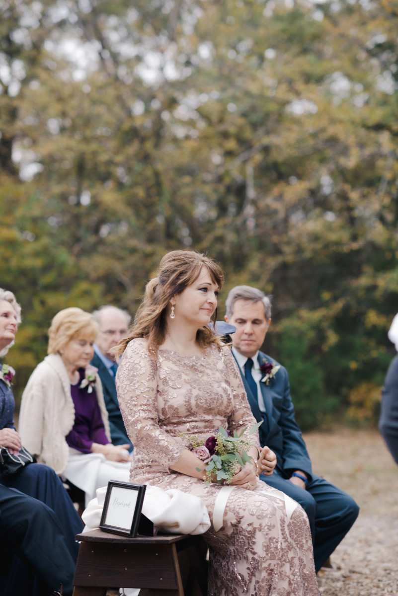 lmp_bc-wedding_519