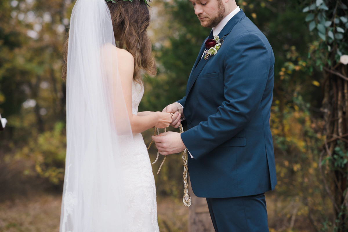 lmp_bc-wedding_522