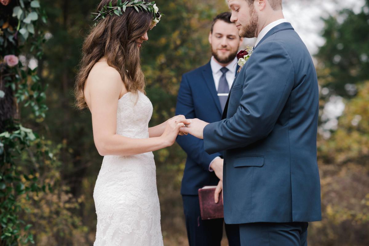 lmp_bc-wedding_530