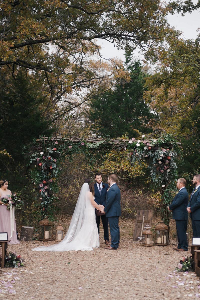 lmp_bc-wedding_535