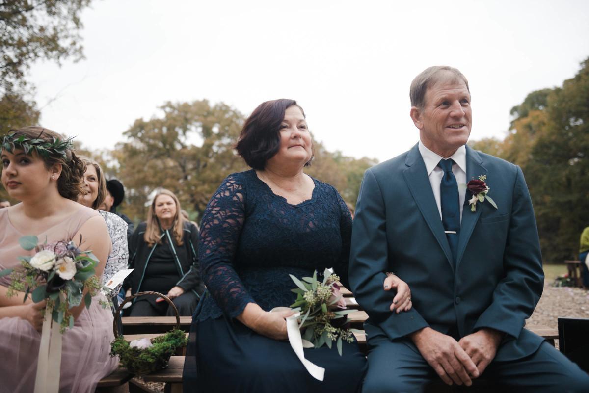 lmp_bc-wedding_538