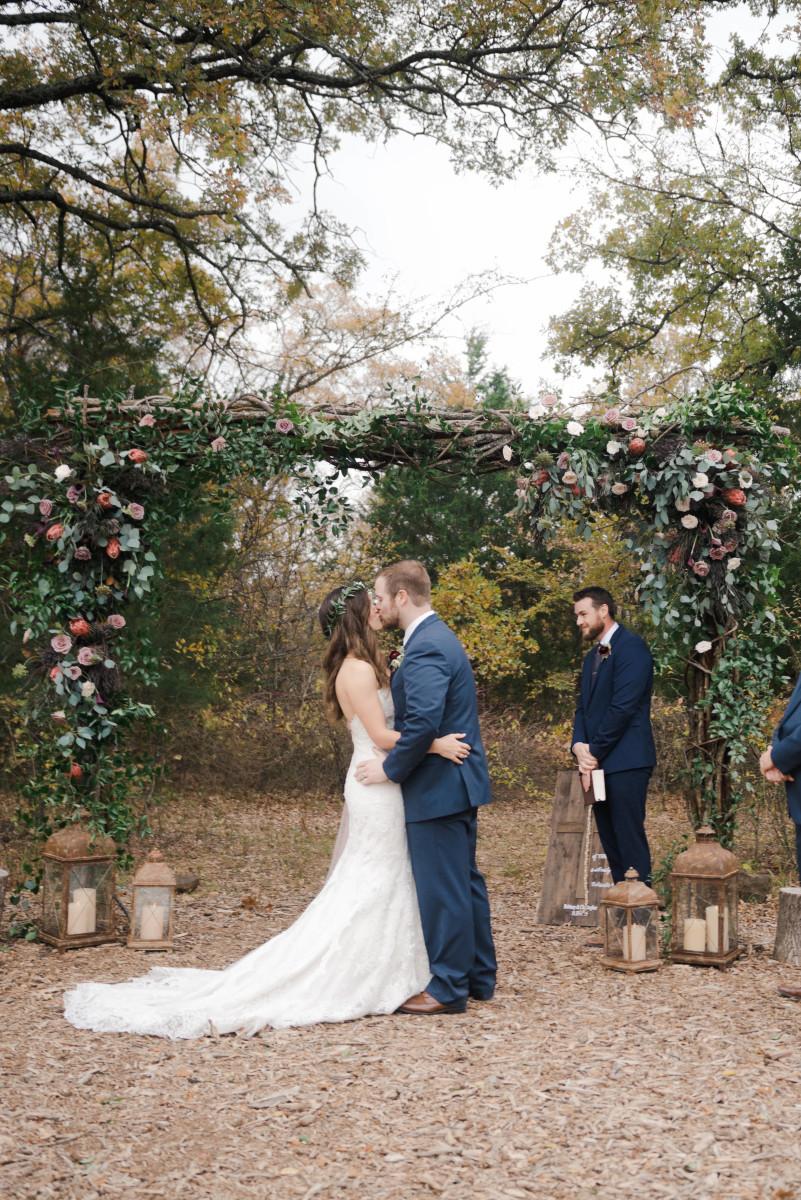 lmp_bc-wedding_542