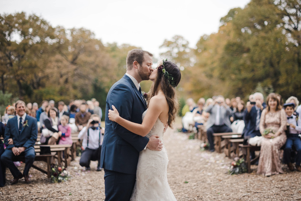 lmp_bc-wedding_551