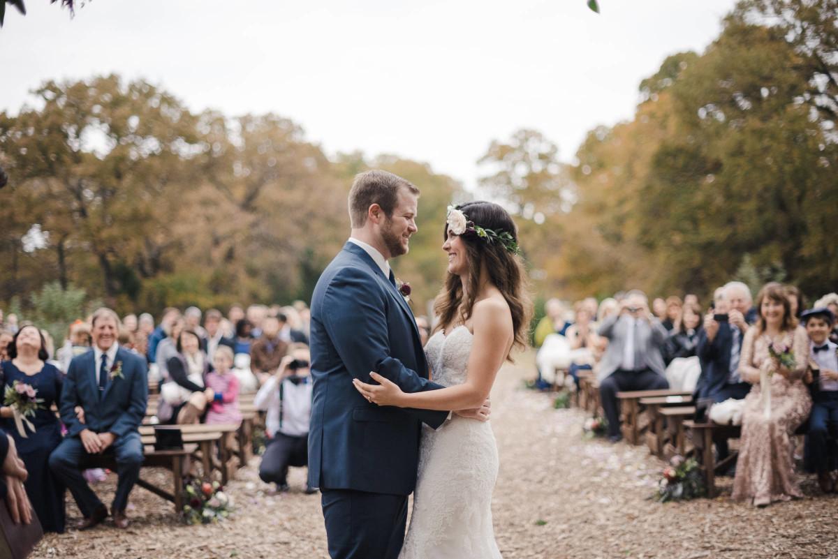 lmp_bc-wedding_552