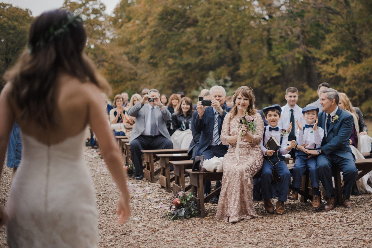 lmp_bc-wedding_553