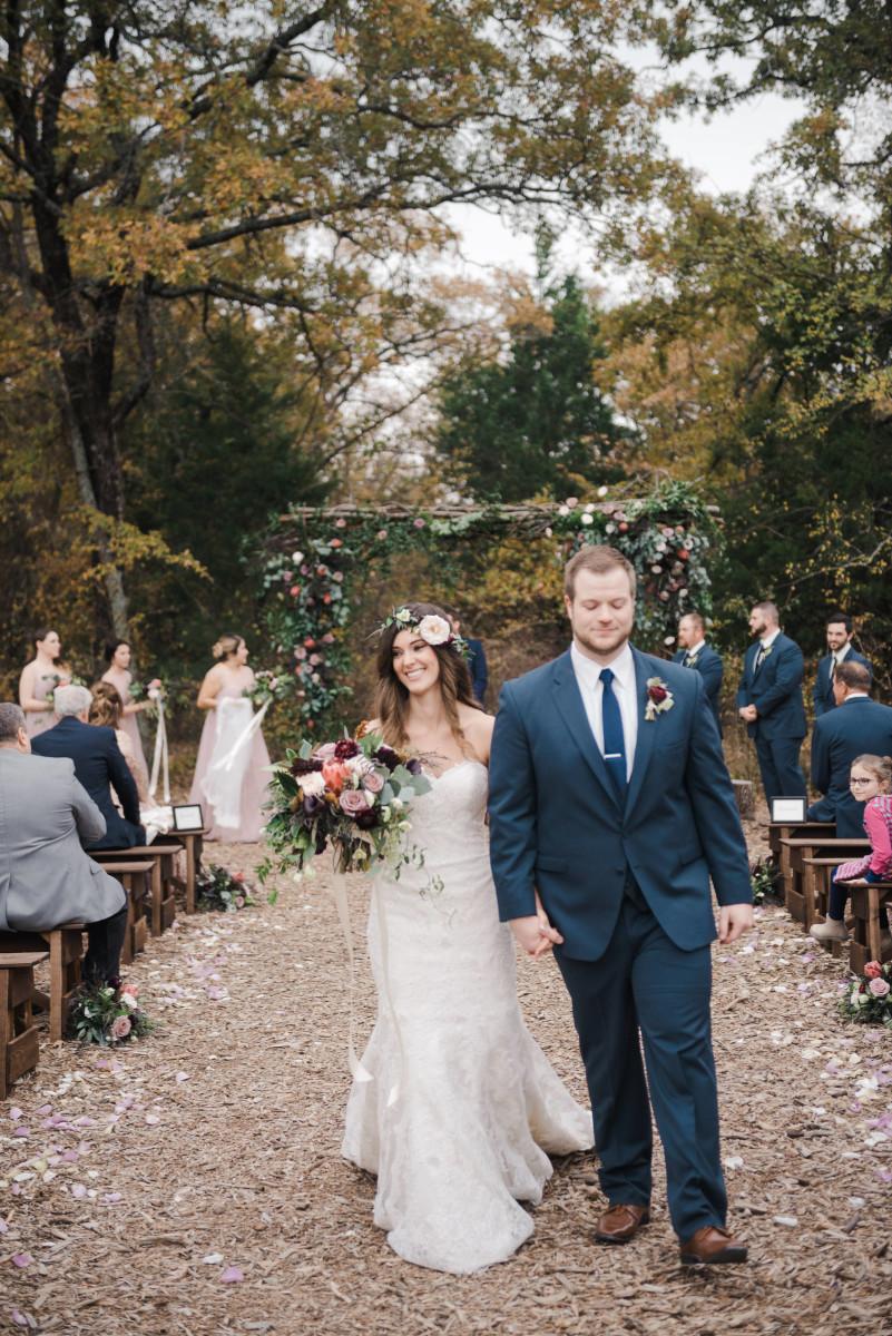 lmp_bc-wedding_555