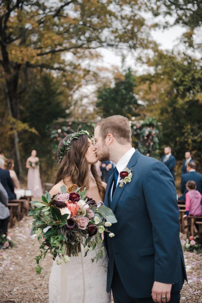 lmp_bc-wedding_556
