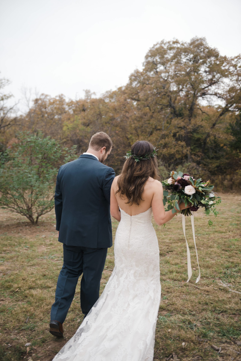 lmp_bc-wedding_557