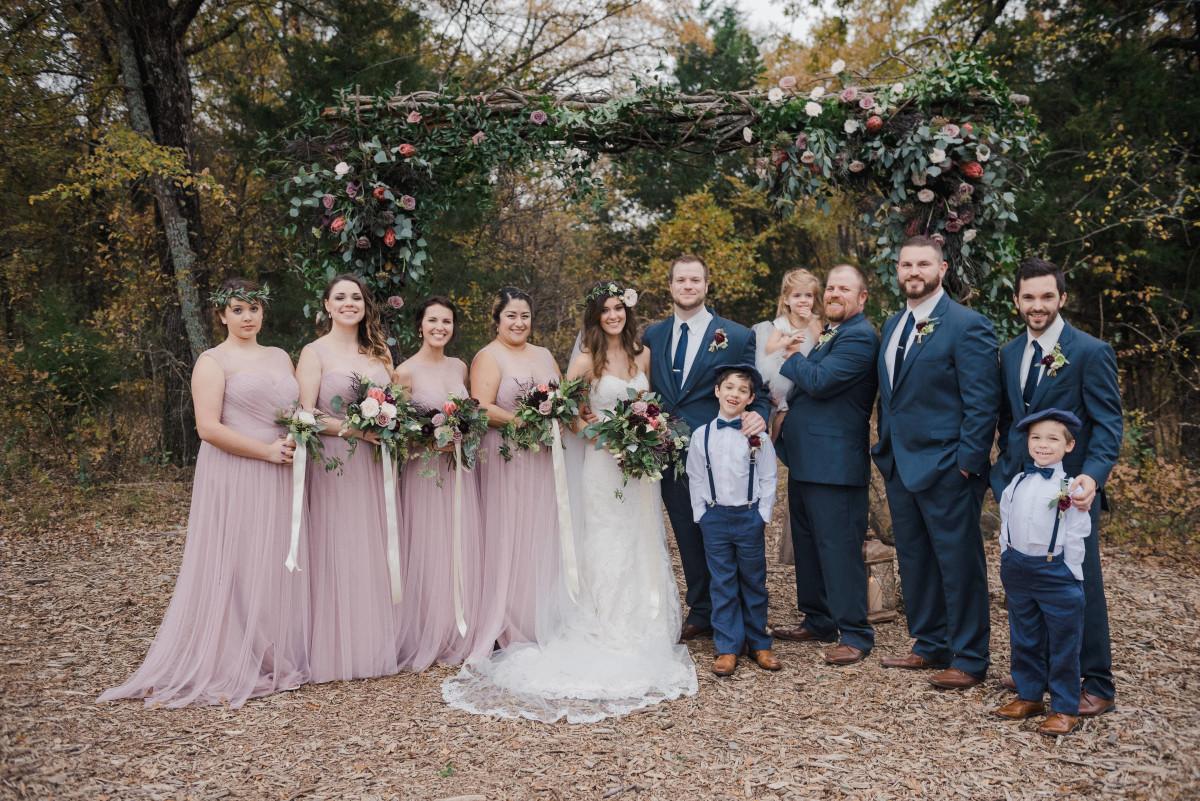 lmp_bc-wedding_609