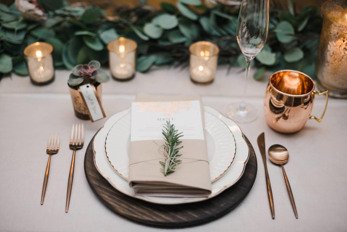 lmp_bc-wedding_622