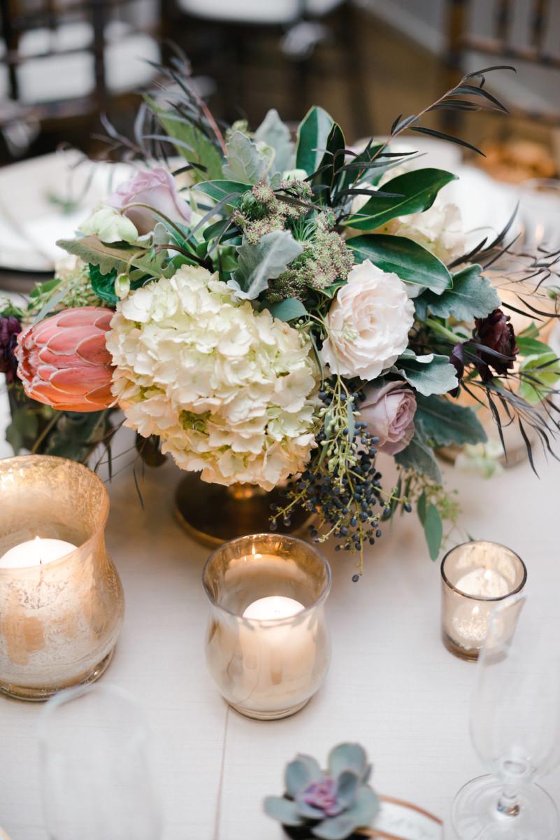 lmp_bc-wedding_623