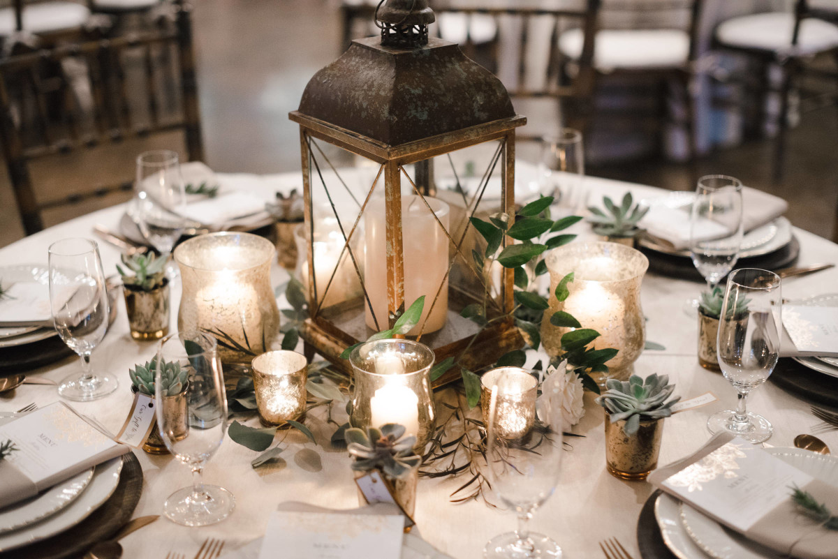 lmp_bc-wedding_630