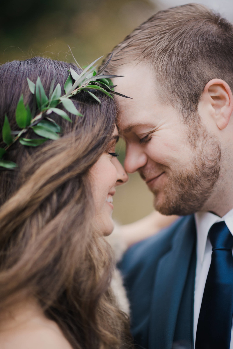 lmp_bc-wedding_632