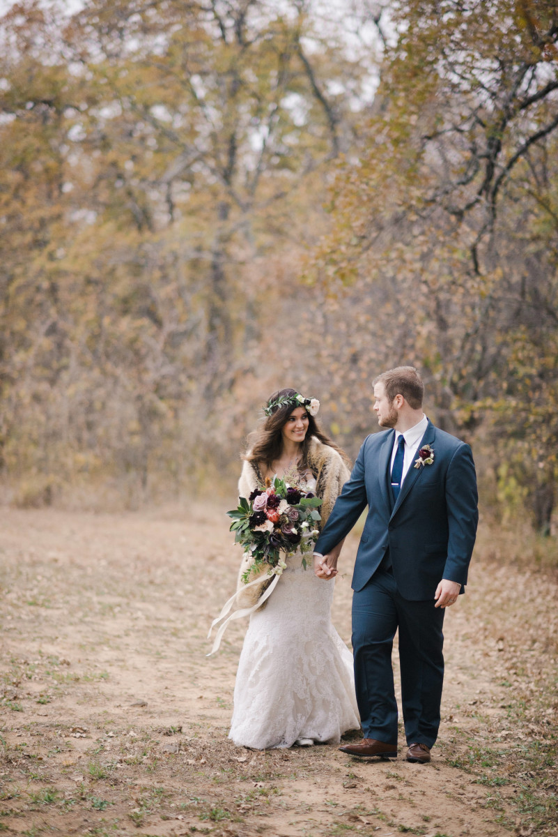 lmp_bc-wedding_649