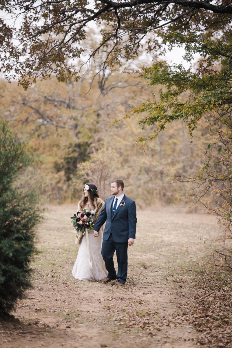 lmp_bc-wedding_651