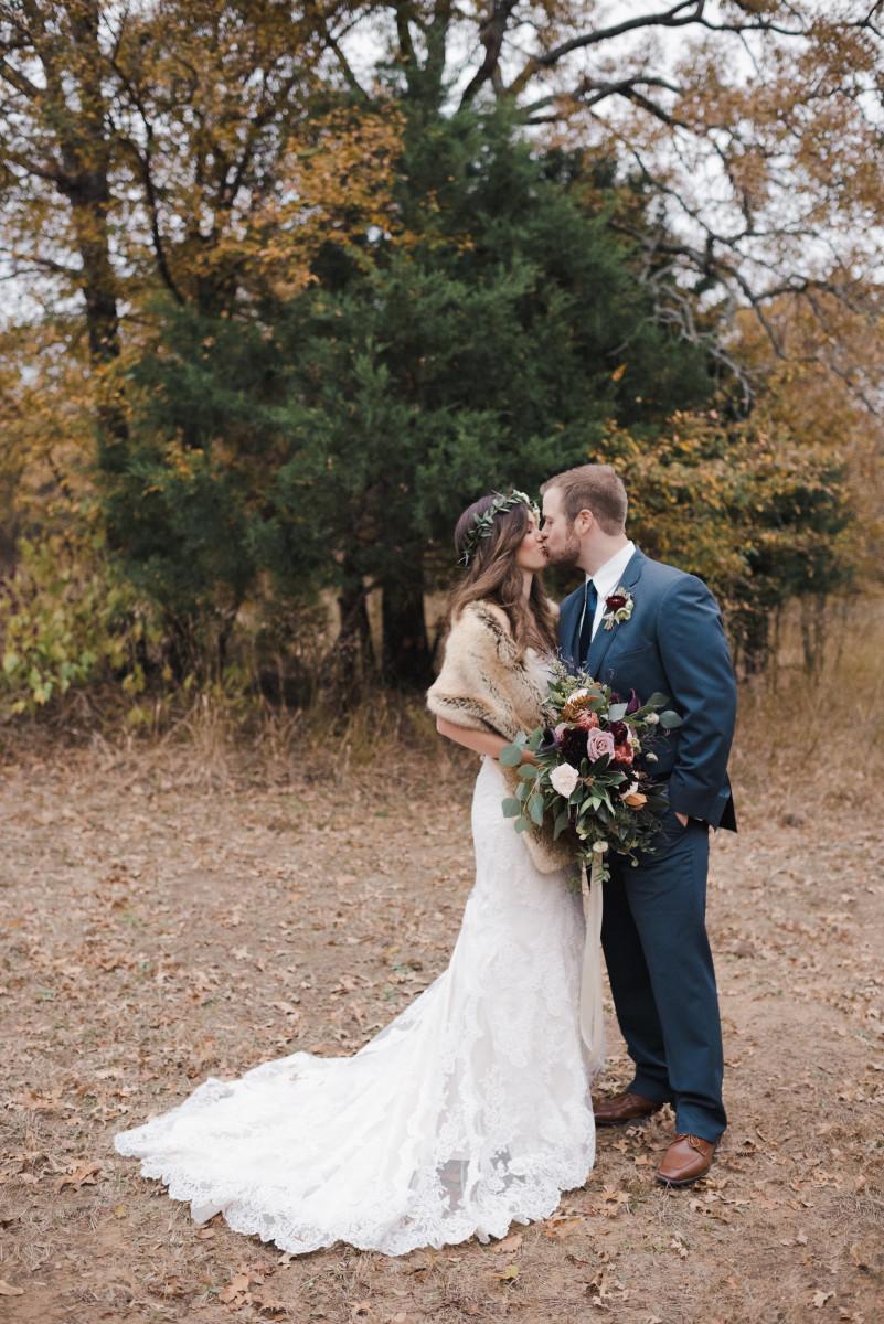lmp_bc-wedding_658