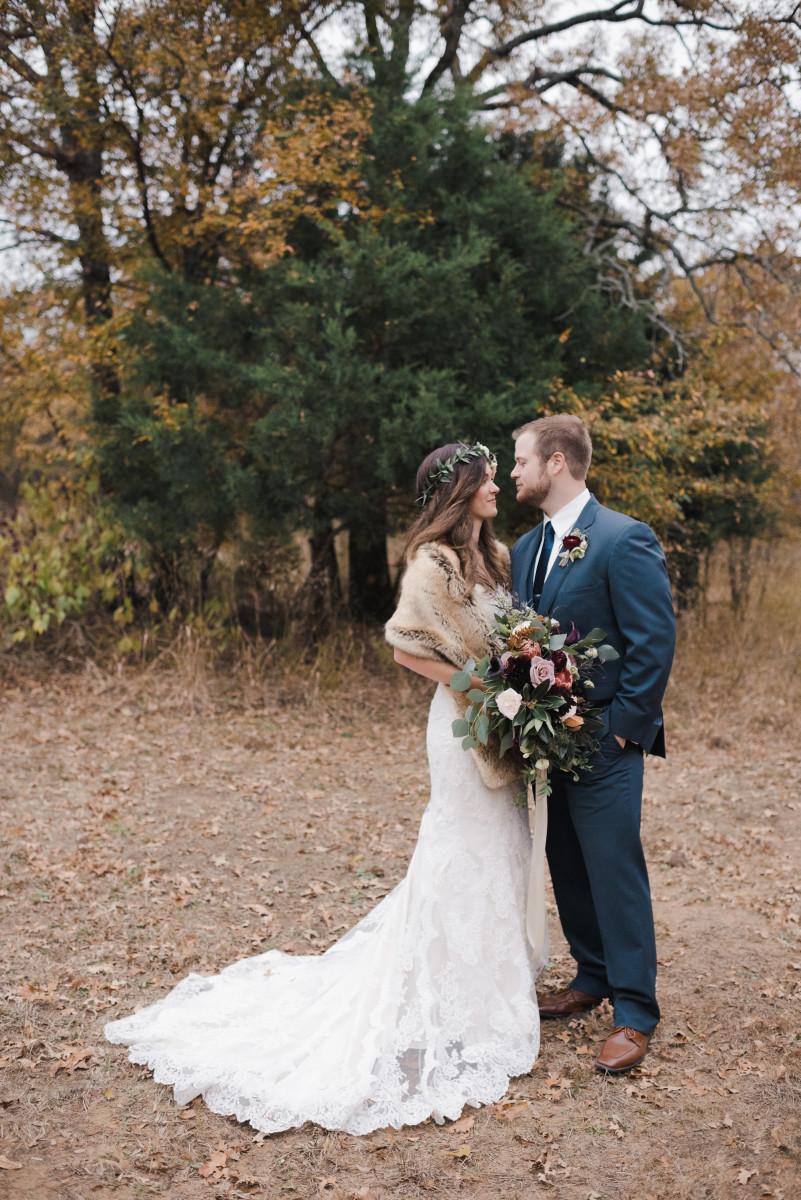 lmp_bc-wedding_659