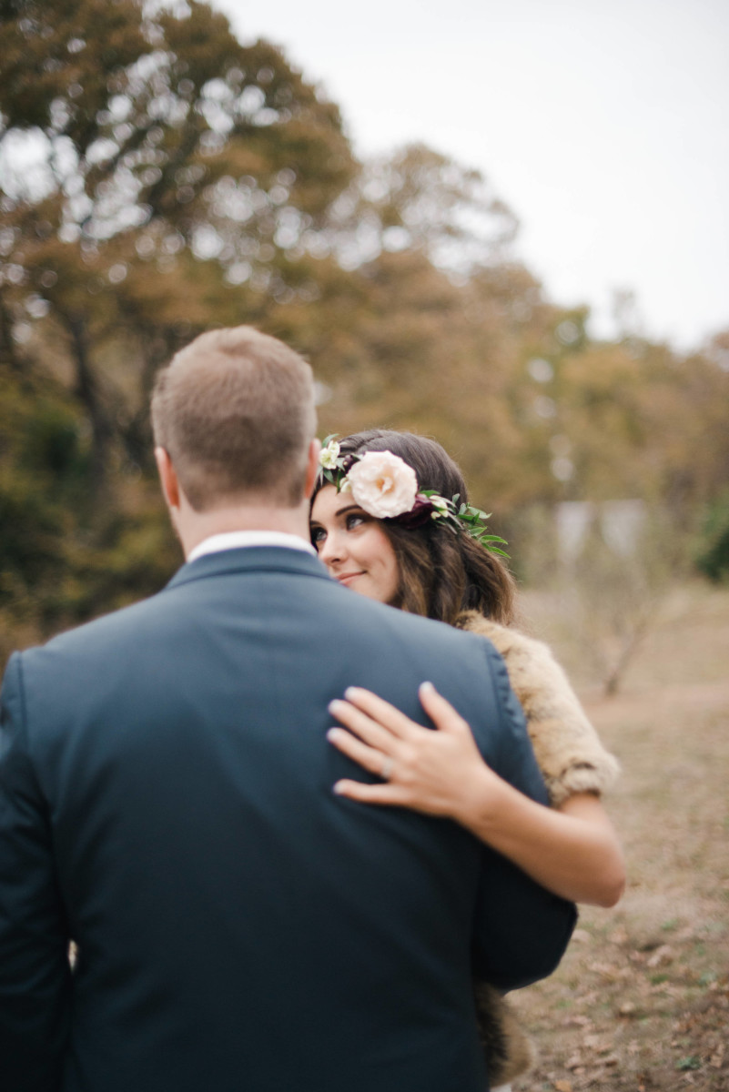 lmp_bc-wedding_660