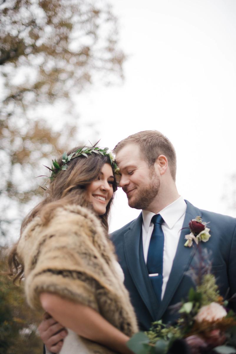 lmp_bc-wedding_662