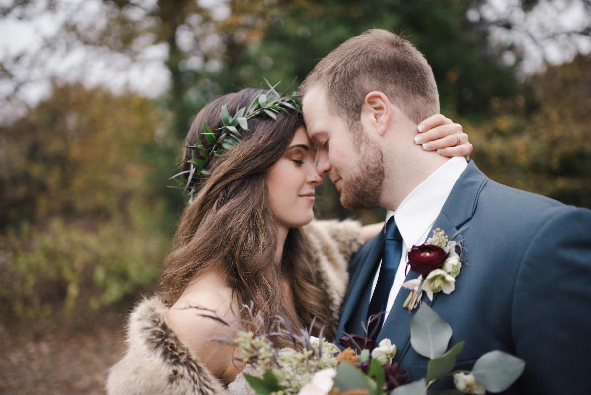 lmp_bc-wedding_665