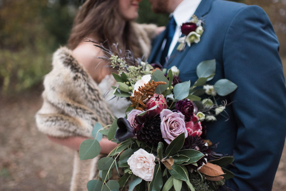 lmp_bc-wedding_667
