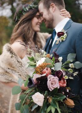 lmp_bc-wedding_670