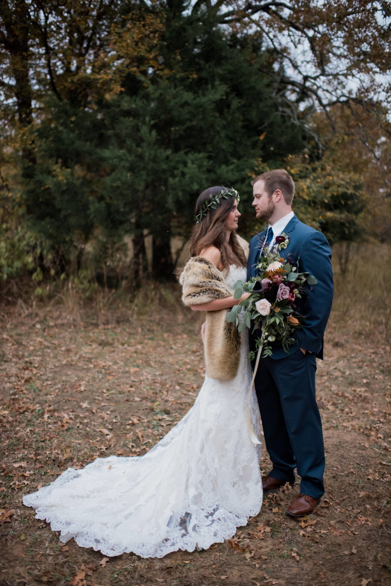lmp_bc-wedding_673
