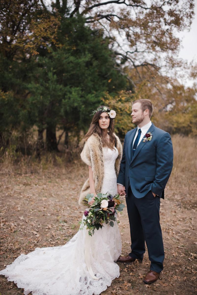 lmp_bc-wedding_677