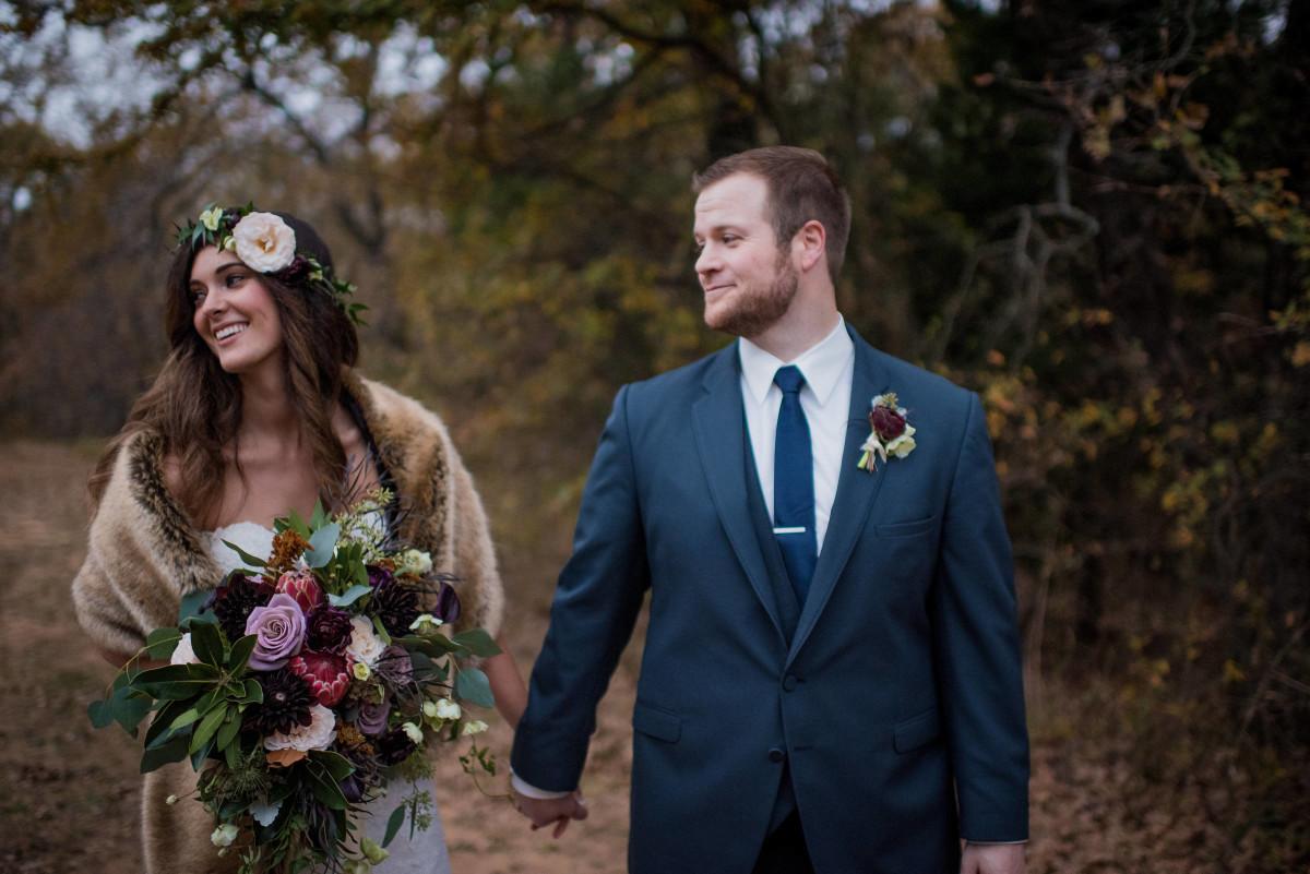 lmp_bc-wedding_687