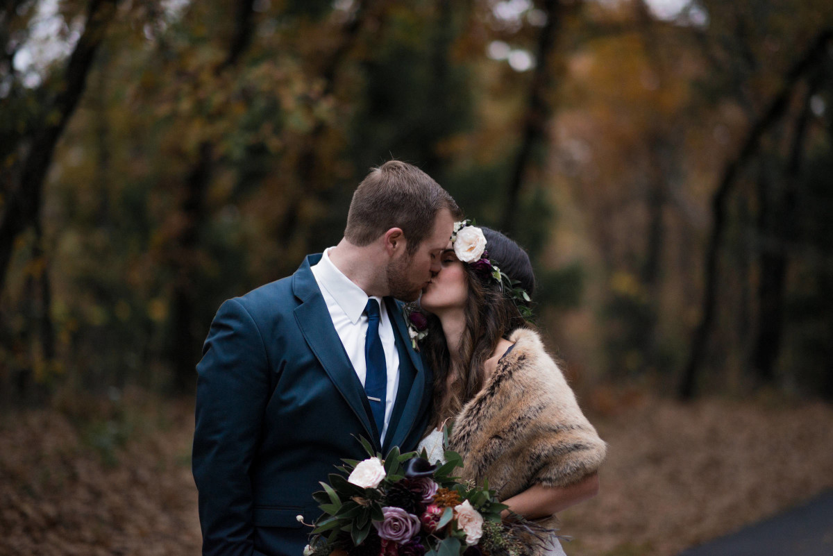 lmp_bc-wedding_689