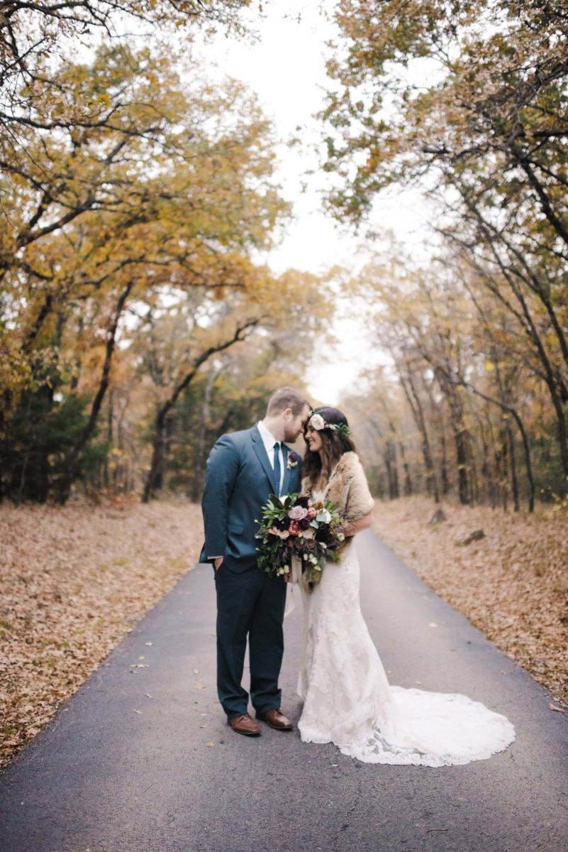 lmp_bc-wedding_699