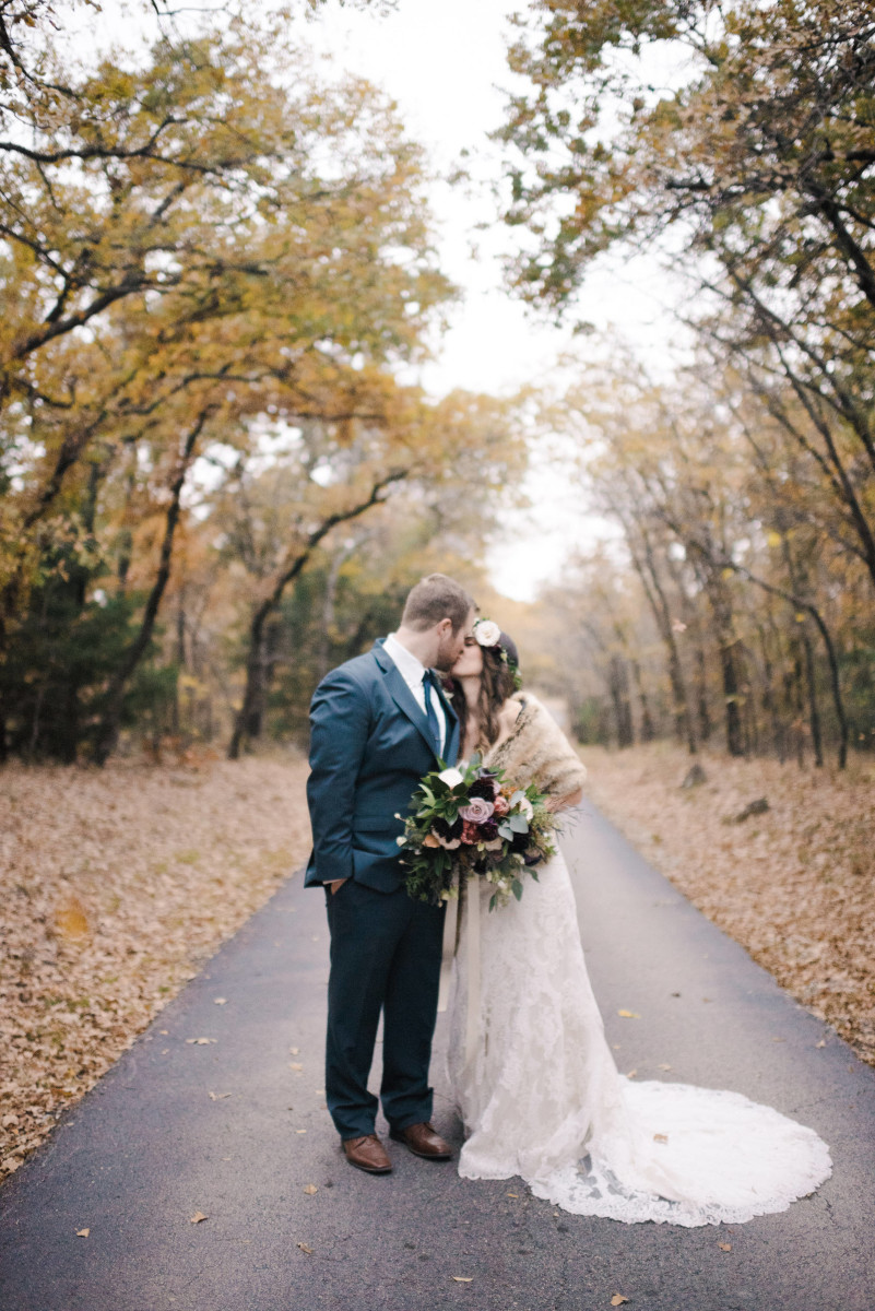 lmp_bc-wedding_707