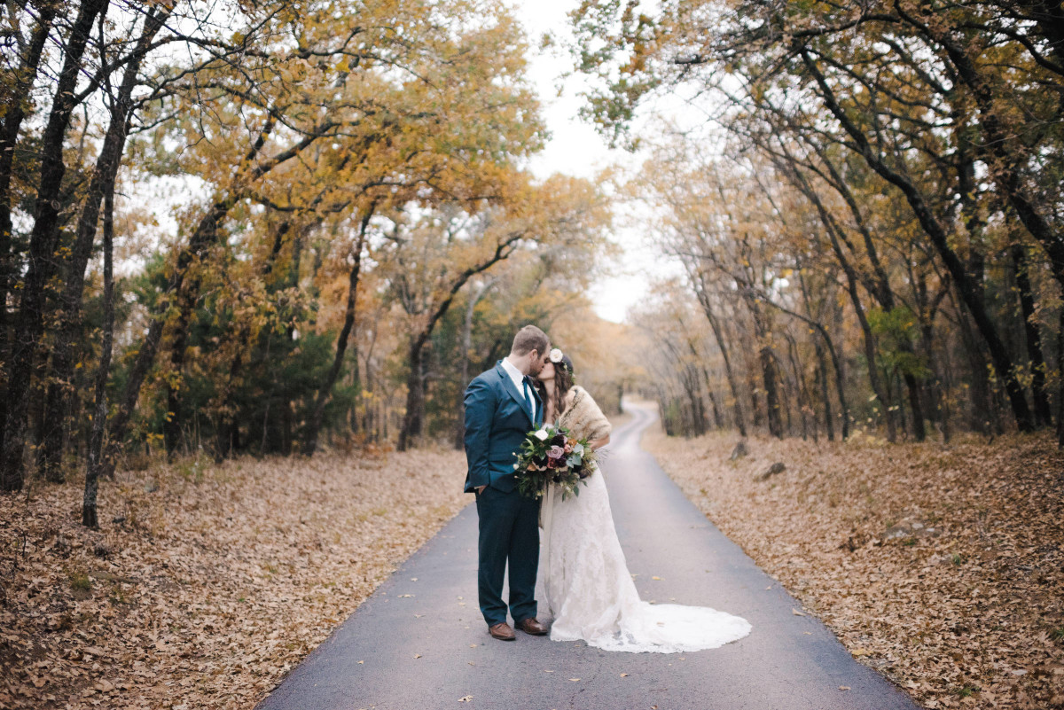 lmp_bc-wedding_708