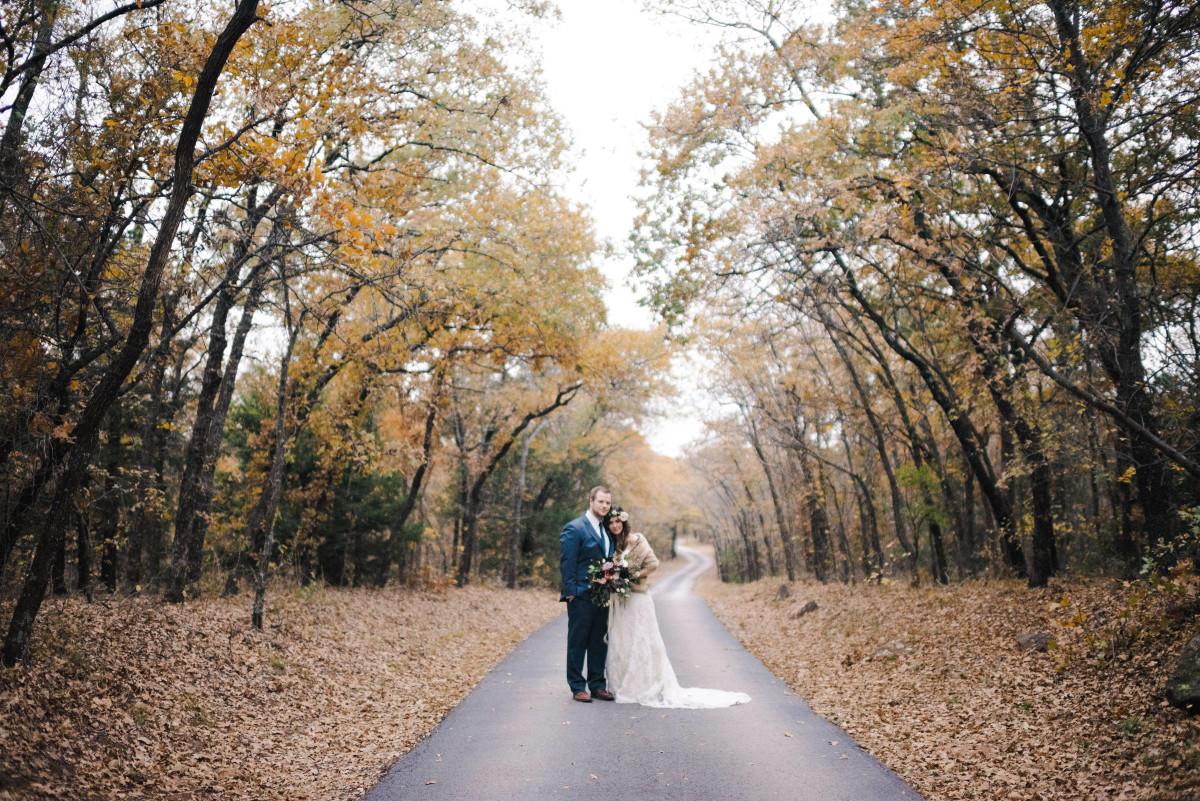 lmp_bc-wedding_710