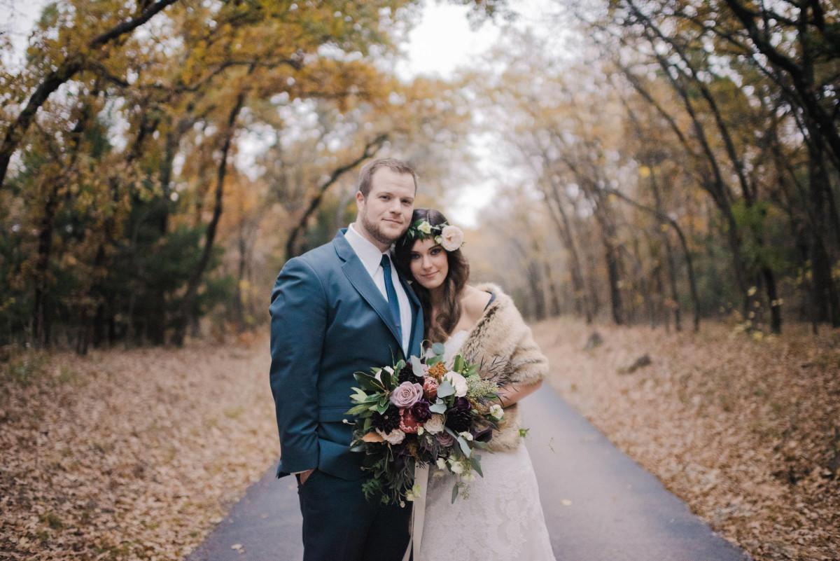lmp_bc-wedding_712