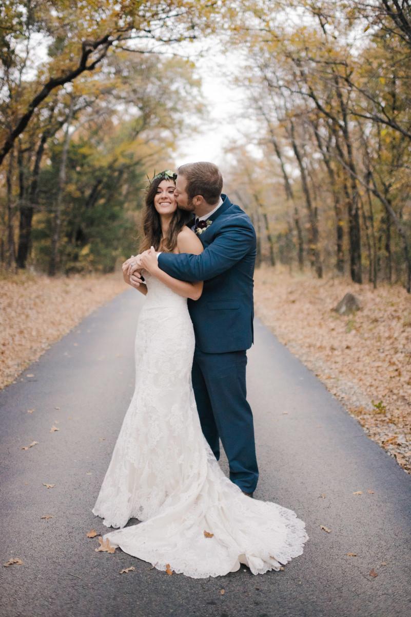 lmp_bc-wedding_717