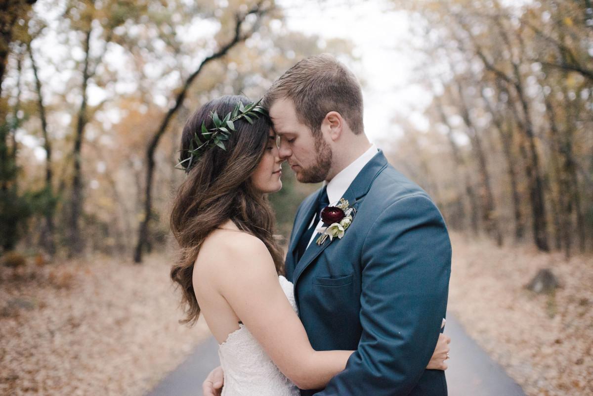 lmp_bc-wedding_718
