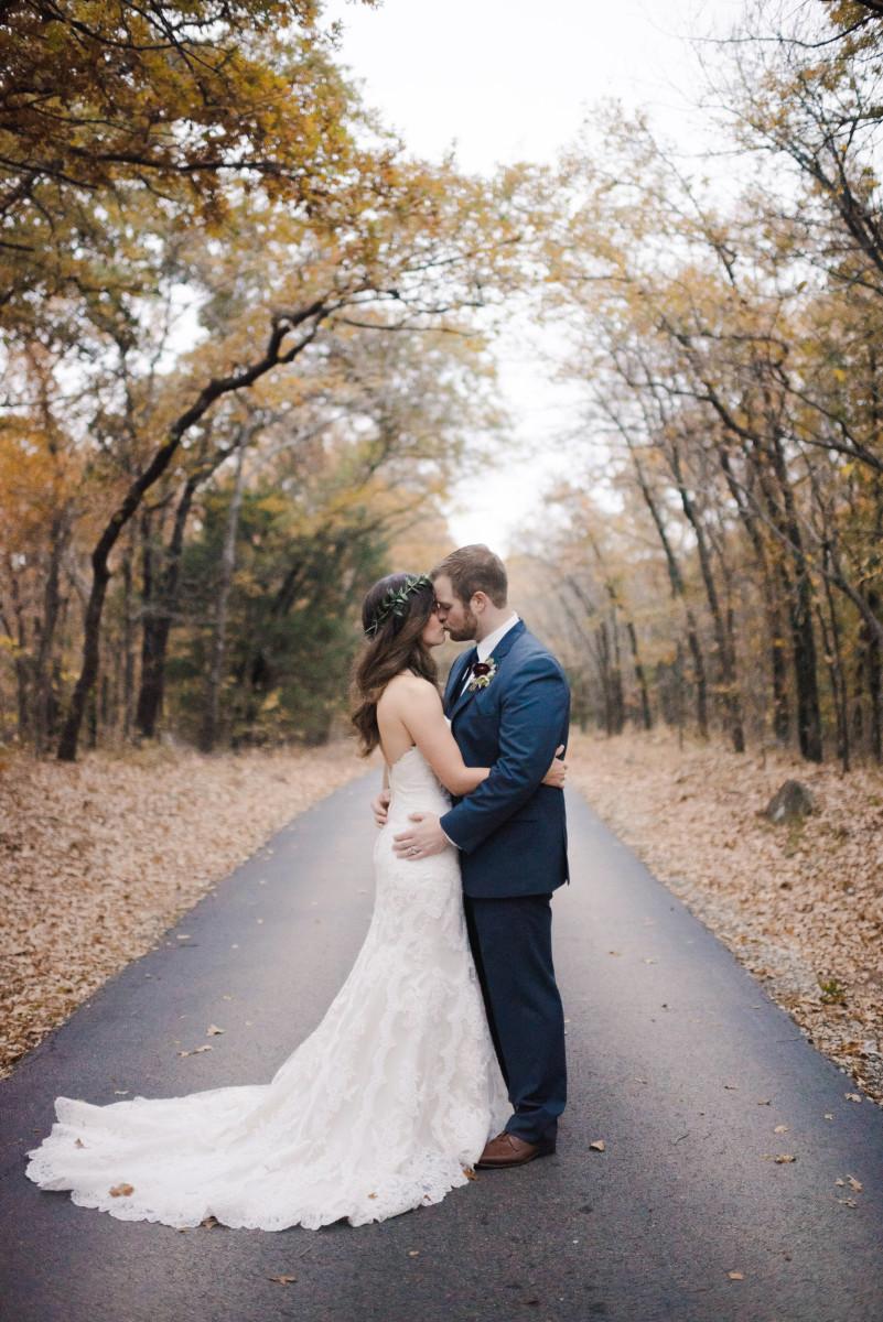 lmp_bc-wedding_721