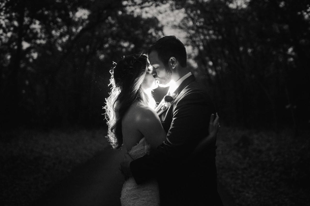 lmp_bc-wedding_725